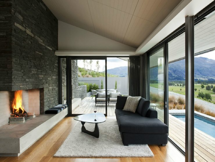 California's Top 5 Interior Designers