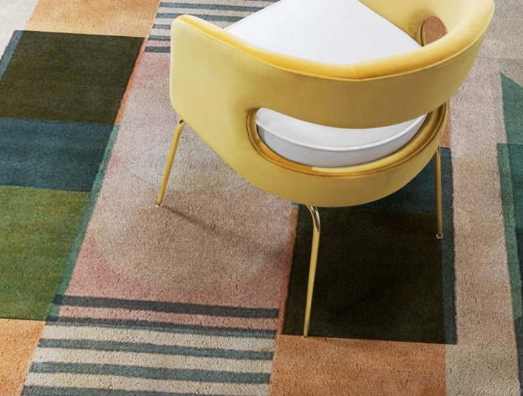 Top Living Room Rugs You Will Fall In Love With (Part III)