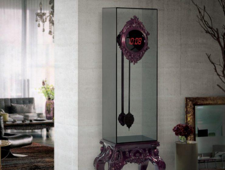 Trendy Living Room Accessories (Part III)