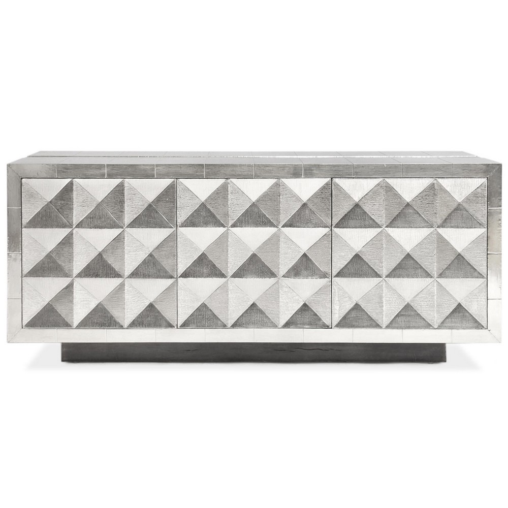 Top Luxury Sideboards by Jonathan Adler